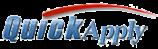 QuickApply